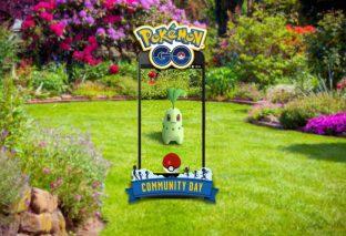 Pokémon GO: durante il Community Day di settembre è apparso un nuovo Pokémon!
