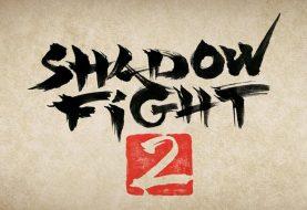 Shadow Fight 2 combatterà il 13 settembre su Nintendo Switch!