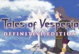 Tales of Vesperia: Definitive Edition riceverà una Premium Edition per console!