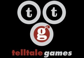 Telltale Games chiude i battenti