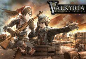 Rilasciato un trailer della versione Switch di Valkyria Chronicles