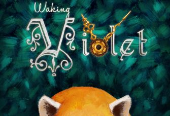 Waking Violet - Recensione