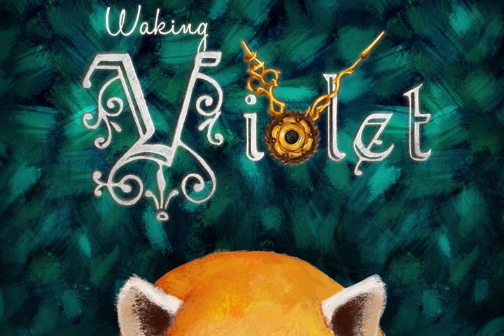 Waking Violet – Recensione