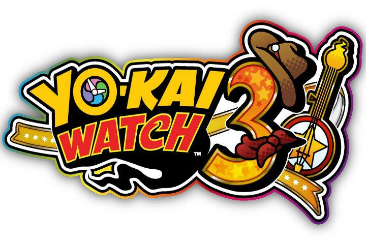 YO-KAI WATCH 3 – Recensione
