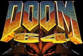 Doom 64 - Sessantaquattresimo Minuto