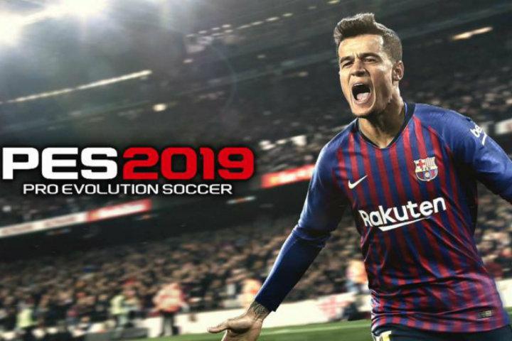 Pro Evolution Soccer 2019 – Recensione