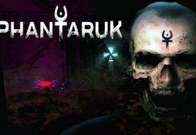 Phantaruk - Recensione