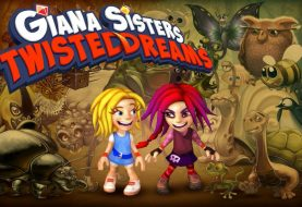 Giana Sisters: Twisted Dreams - Owltimate Edition - Recensione