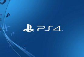PlayStation 4 si aggiorna alla versione 6.0.0