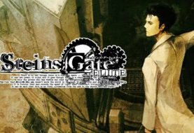 Steins;Gate Elite: il visual novel è arrivato su Nintendo Switch e PS4!