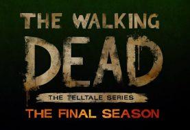 Telltale Games ha ricevuto delle offerte per completare The Walking Dead