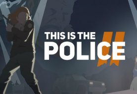 This is the Police 2 - Recensione