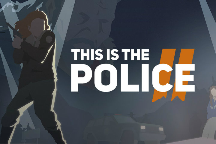 This is the Police 2 – Recensione