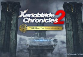 Torna The Golden Country - Recensione