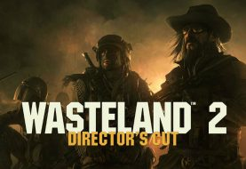 Wasteland 2 Director's Cut - Recensione
