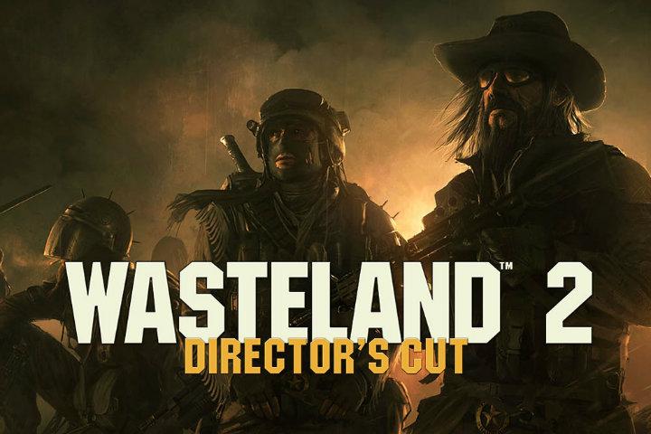 Wasteland 2 Director's Cut – Recensione