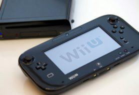 Nintendo Wii U si aggiorna alla versione firmware 5.5.3