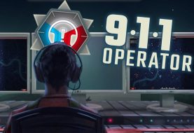 911 Operator - Recensione