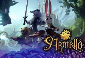 Switch: Armello sta per ricevere un'enorme update!