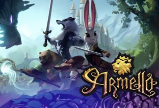 Armello: arriva su Steam la versione 2.0!