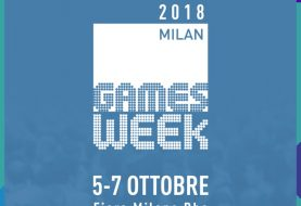 Milan Games Week - SIDDiario di bordo (seconda parte)