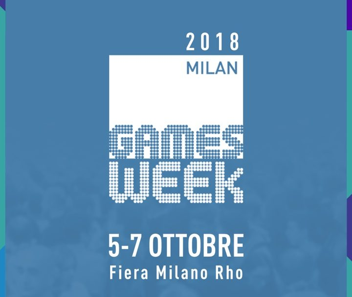 Milan Games Week – SIDDiario di bordo (seconda parte)