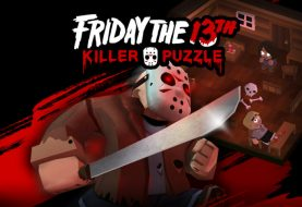 Friday the 13: Killer Puzzle. Ecco I nostri primi minuti di gioco su PC!