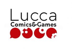 Lucca Comics 2018. Ecco le proposte di Magic: the Gathering