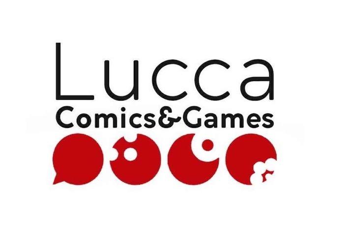 Lucca Comics e Games 2018: ecco le proposte di Hasbro!