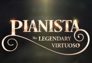 Pianista - Legendary virtuoso vi farà suonare il 25 ottobre su Nintendo Switch!