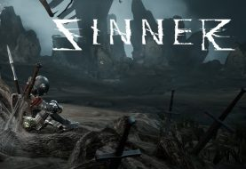 Sinner: Sacrifice for Redemption - Recensione