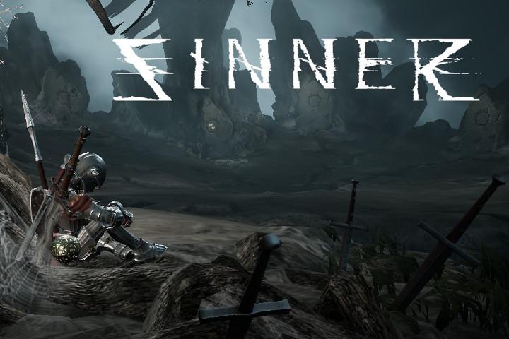 Sinner: Sacrifice for Redemption – Recensione