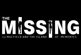 The MISSING: J.J. Macfield and the Island of Memories arriverà il 31 ottobre su Nintendo Switch!