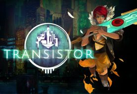 Epic Games: Transistor disponibile gratuitamente