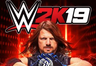 WWE 2K19 - Recensione