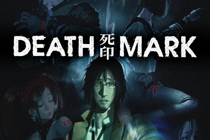 Death Mark – Recensione