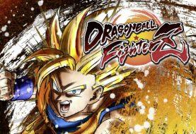Dragon Ball FighterZ, nuovo trailer di lancio per Goku Ultra Istinto!