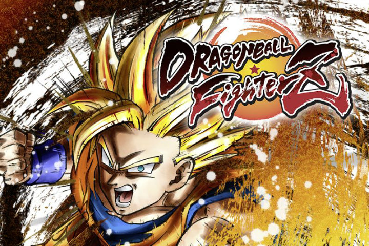 Dragon Ball FighterZ – Recensione