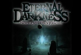 Eternal Darkness: Sanity's Requiem - Sessantaquattresimo Minuto