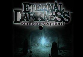 Eternal Darkness: Sanity's Requiem - Sessantaquattresimo Minuto