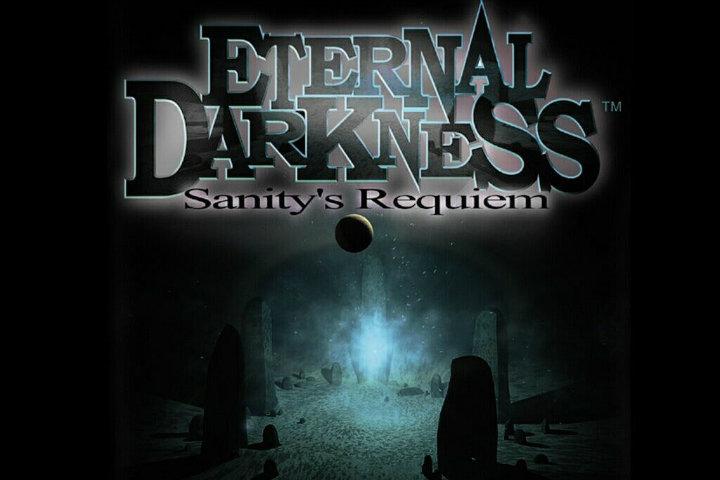 Eternal Darkness: Sanity's Requiem – Sessantaquattresimo Minuto