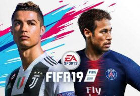 FIFA 19: le differenze tra la versione Nintendo Switch e quella PC