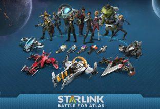 Starlink: Battle for Atlas - Guida all'acquisto dei kit di espansione