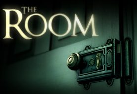 The Room - Recensione
