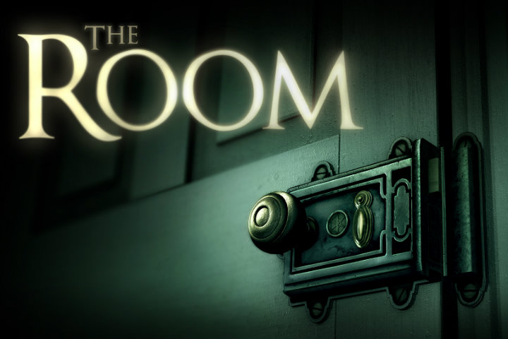 The Room – Recensione