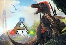 Ark: Survival Evolved - Recensione
