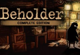 Beholder: Complete Edition - Recensione