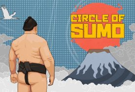 Circle of Sumo - Recensione