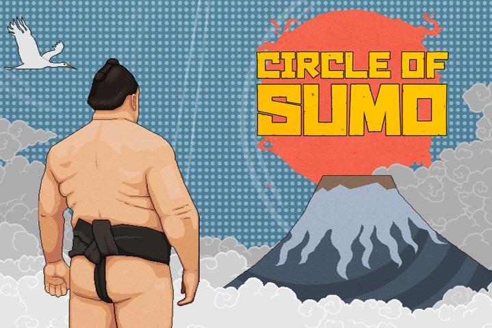 Circle of Sumo – Recensione