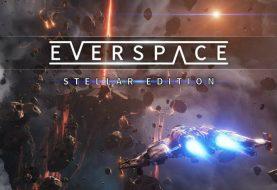 Everspace: Stellar Edition - Recensione
